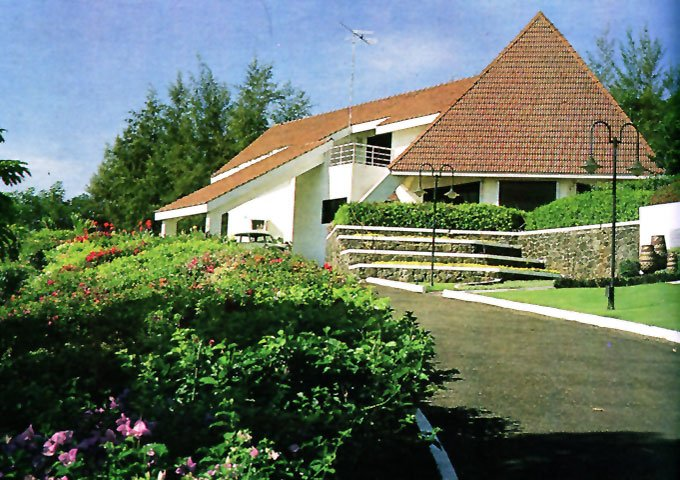 27farmhouse_karjat_01